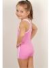 Kom Sporty Kız Çocuk Şort Mayo 02CO40051